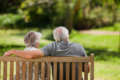 Financial-Retirement-Planning-with-Spouse