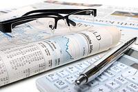 Review-Fixed-Income-Portfolio-Financial-Advisor