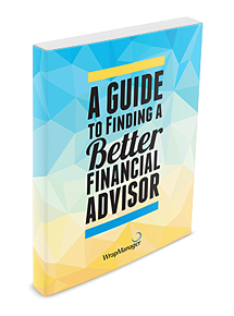 Finding-a-Better-Financial-Advisor-Ebook-WrapManager