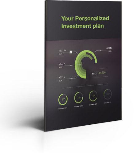 WrapManager   Personalized Investment Plan