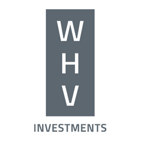 International Volatility in Q3 - WHV Commentary