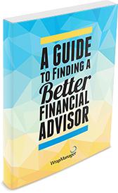 Ebook | Guide To A Better Financial Advisor