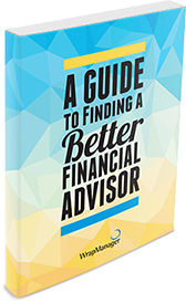 Ebook | Guide To A Better Financial Advisor