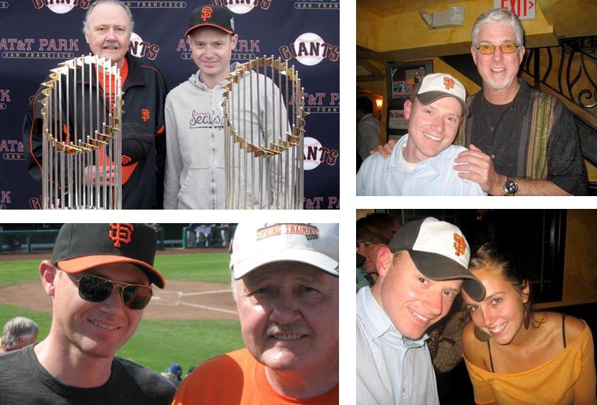 Wealth-Management-Advisors---Doug-Photos