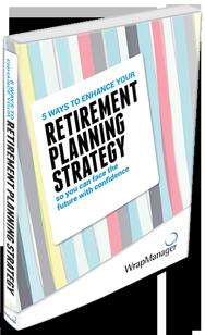 Retirement eBook