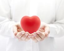 Benefits Risks of Long Term Care Insurance