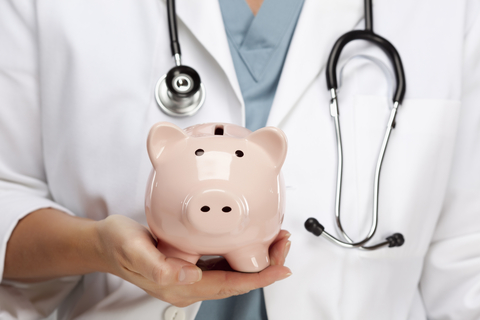 Doctors Have the Hippocratic Oath - What About Financial Advisors?