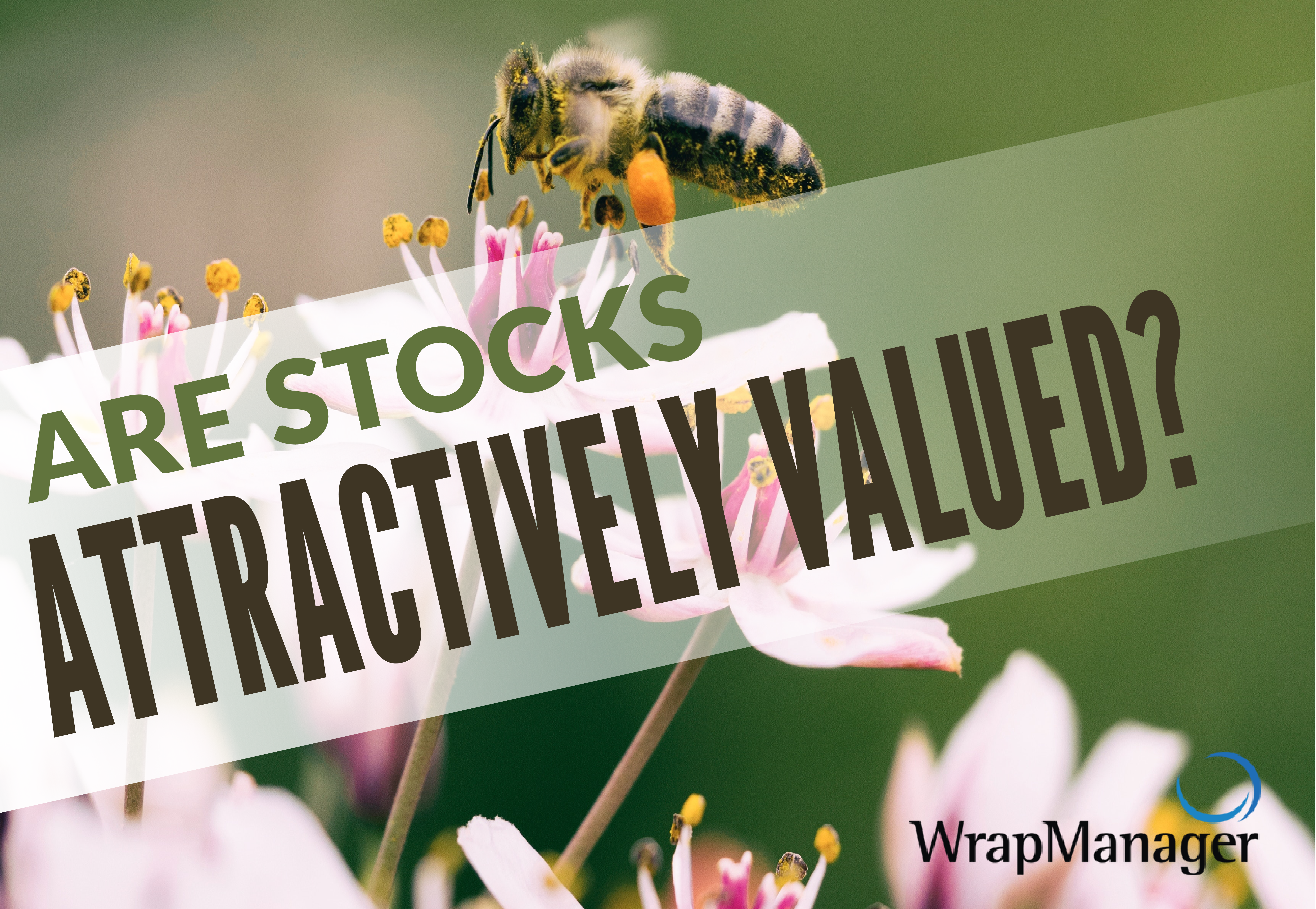 Are Stocks Attractively Valued?