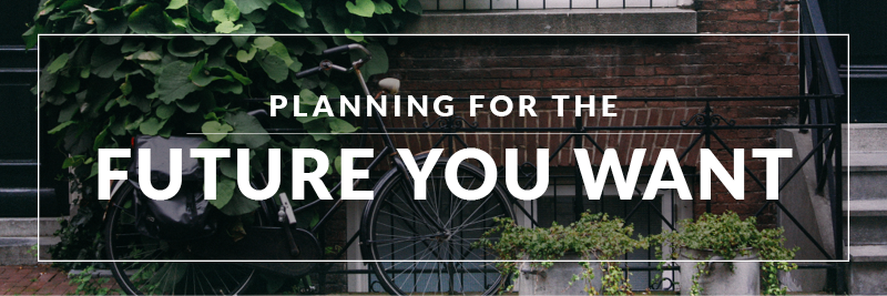 Planning_Your_Future
