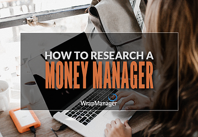 How_to_Research_a_money_manager