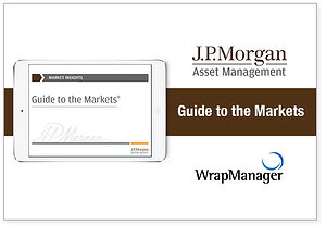 JP Morgan Releases New Guide to the Markets for 3Q 2018
