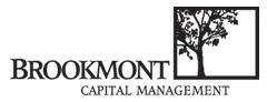 Brookmont_Logo.png