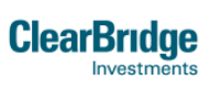 ClearBridge_Investments.png