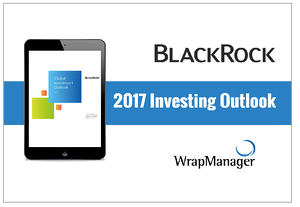 BlackRock Releases 2Q 2017 Global Investing Outlook