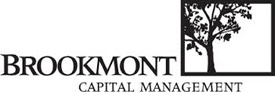 Brookmont Capital Dividend Equity Strategy Commentary