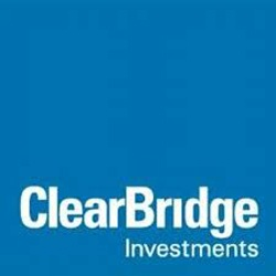 ClearBridge Investments - Q1 2016 Commentary
