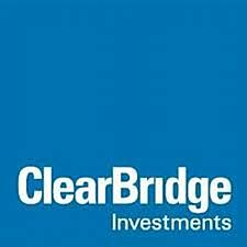 ClearBridge_Investments