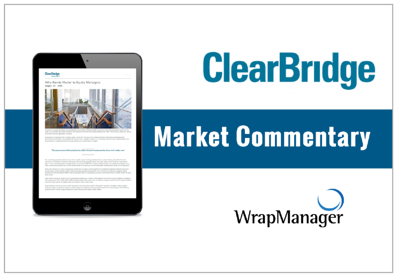 Clearbridge-Investments-Market-Commentary.png