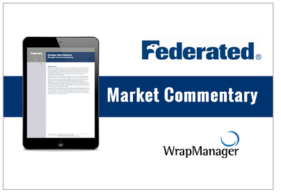 Federated Investors Stock Market Commentary
