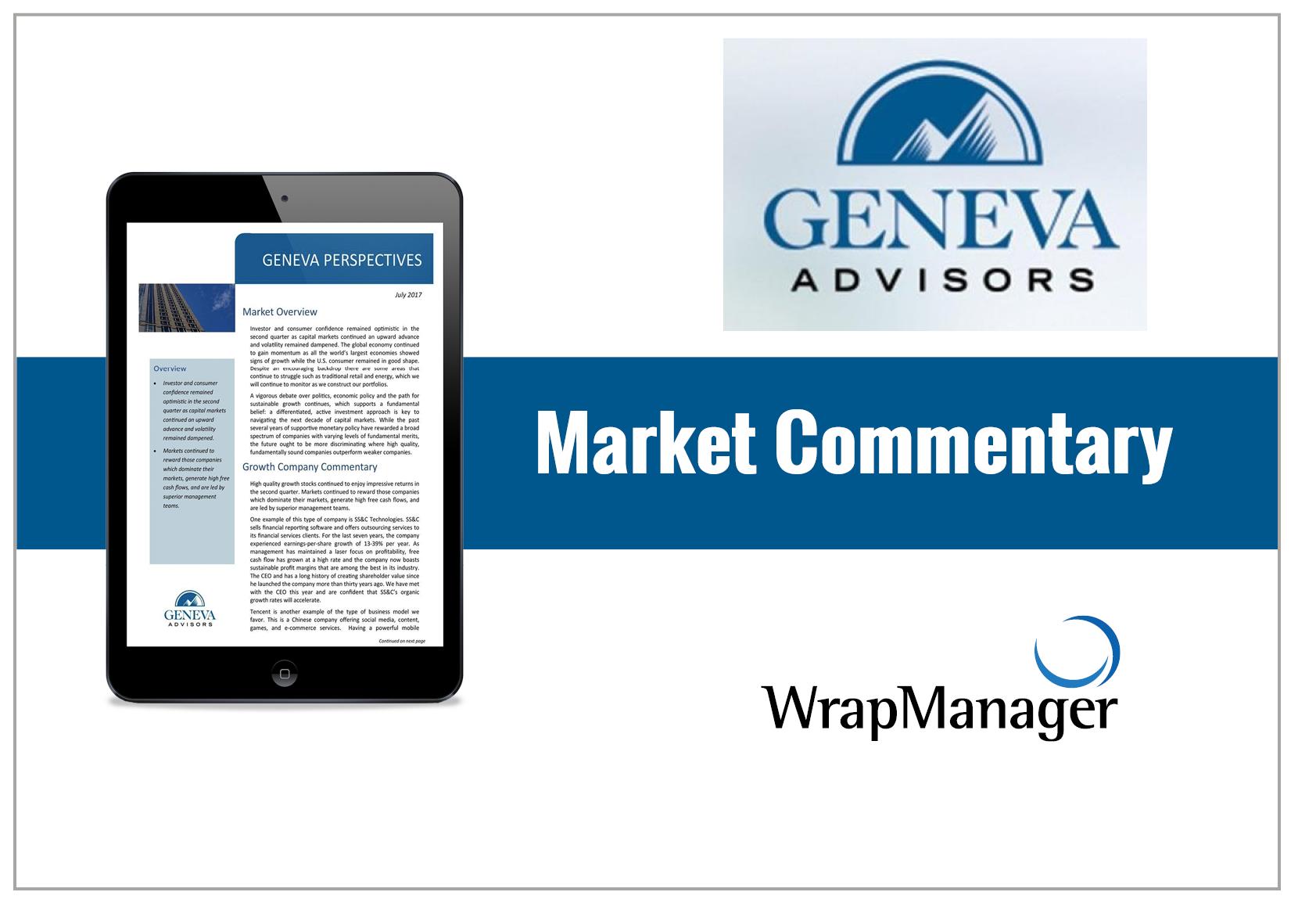 Geneva-Advisors-Market-Commentary