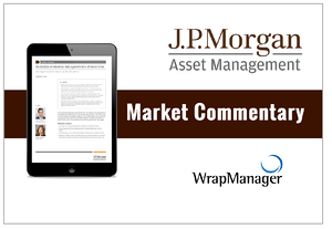 JP Morgan Evaluates Implications of an Interest Rate Hike