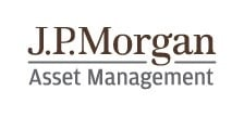 JP Morgan - Q1 2015 Earnings Recap