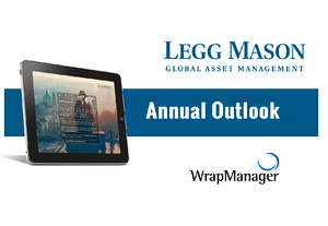 Legg Mason 2017 Annual Outlook