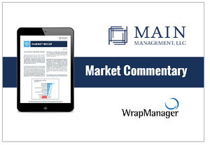 Main Management's Q2 2018 Market Recap