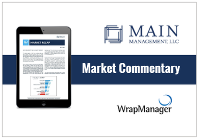 Main-Management-WM