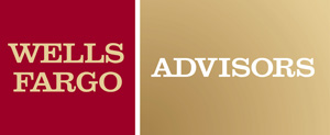 Wells Fargo Advisors on Lingering Uncertainty, Volatility and Interest Rates
