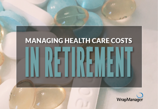 Managing Health Care Costs in Retirement