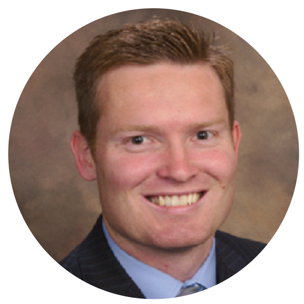 Andy Hyer, Dorsey Wright - Client Portfolio Manager.png