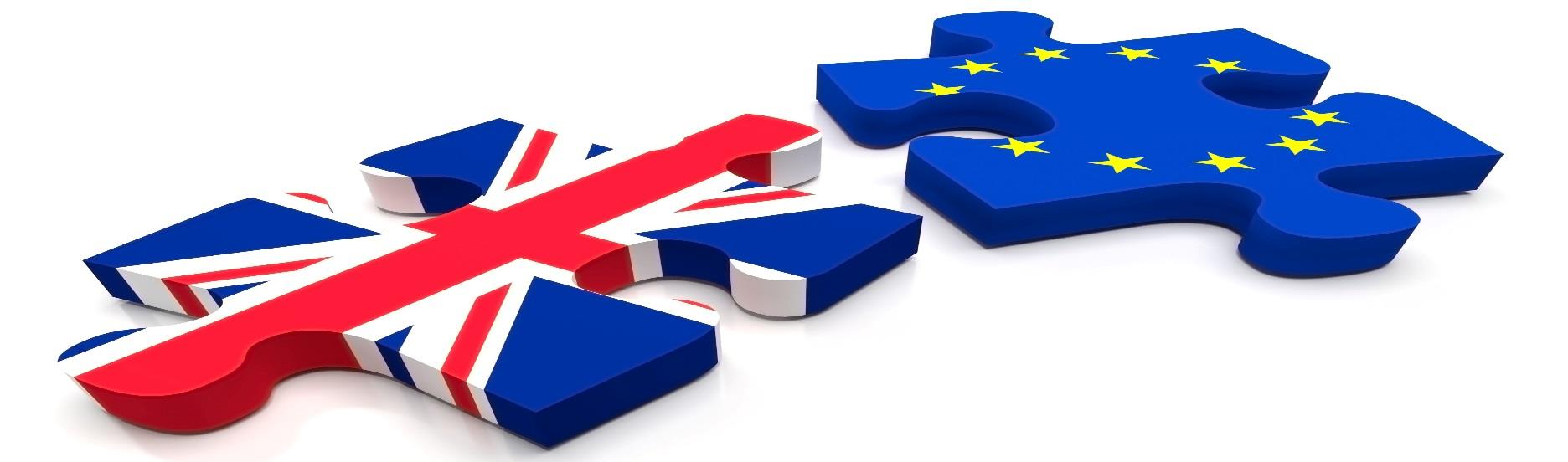 Cambiar Investors Insight: Brexit Results