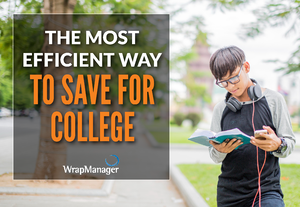 Evaluating the Most Efficient Way to Save for a College Education – Doug's Quiz Corner