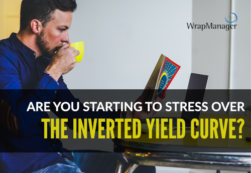 Do Not Stress the Inverted Yield Curve and Its Recession Predicting Powers-367068-edited