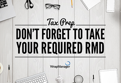 Dont-forget-to-take-required-RMD
