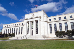 How Rising Interest Rates May Affect Your Investments