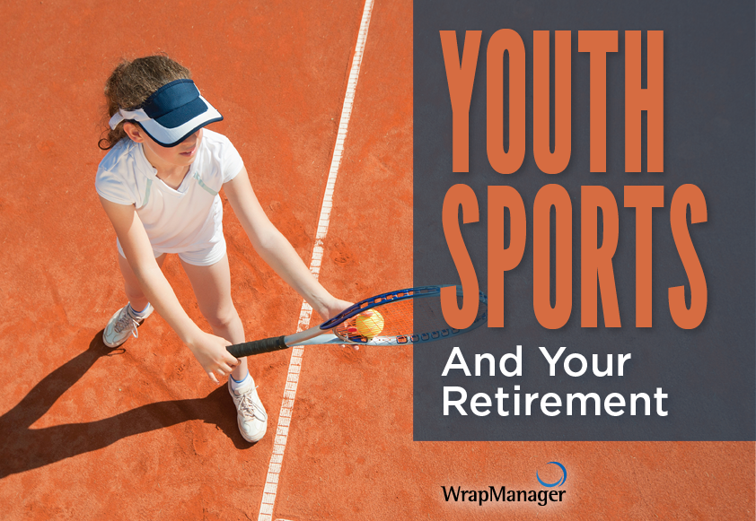 How Team Sports Can Affect Retirement Planning