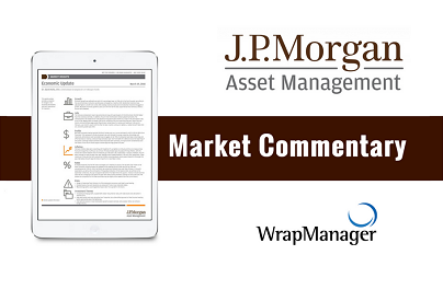 JP-Morgan-March-2018-Economic-Commentary