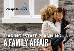 It's a Family Affair: Talking to Your Family about Financial Planning