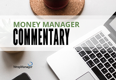 Money Manager Commentary 2.15.png