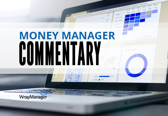 Money Manager Commentary: Why Was the Market So Volatile This Week?