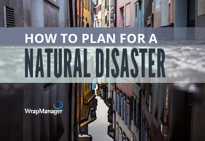 How to Financially Plan for Natural Disasters and Other Unexpected Events