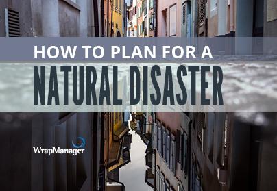 Natural Disaster.png
