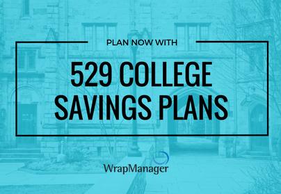 Plan-now-529-college-savings-plans