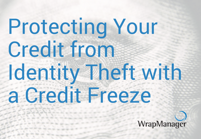 Concerned About the Equifax Breach? Here's How to Freeze Your Credit