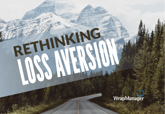 How Does Loss Aversion Affect Your Investment Goals?