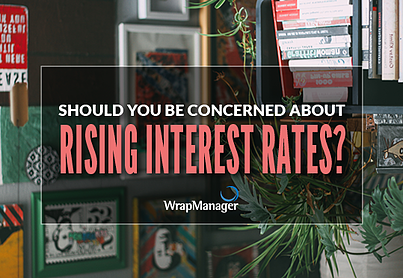 Rising_Interest_Rate_Concern.png