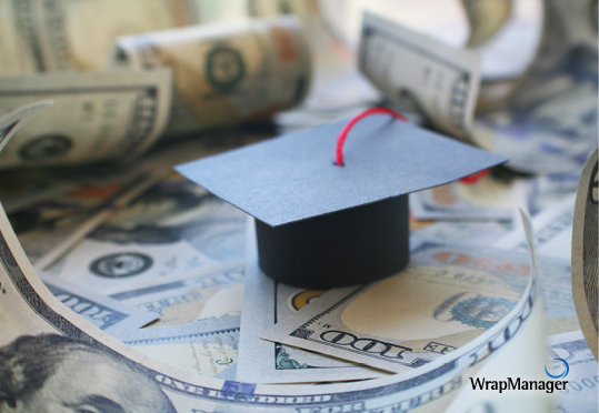Are You Sacrificing Retirement Savings for College Expenses?
