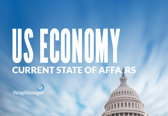 US Economy: The Current State of Affairs